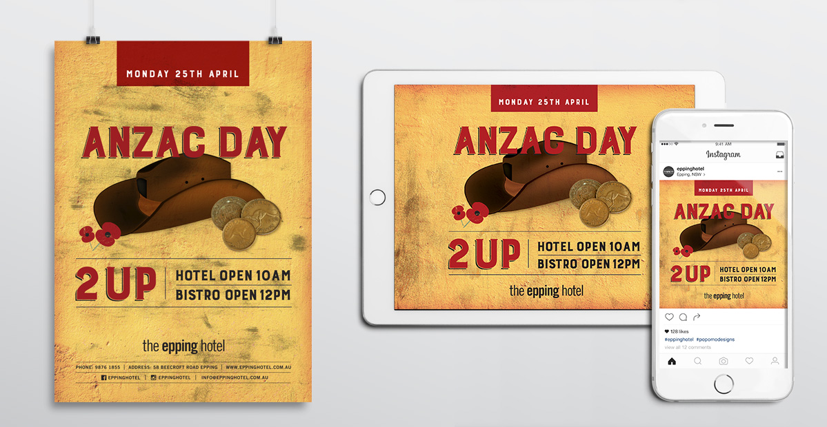 Poster&SM_Combo_Images_2016_Anzac