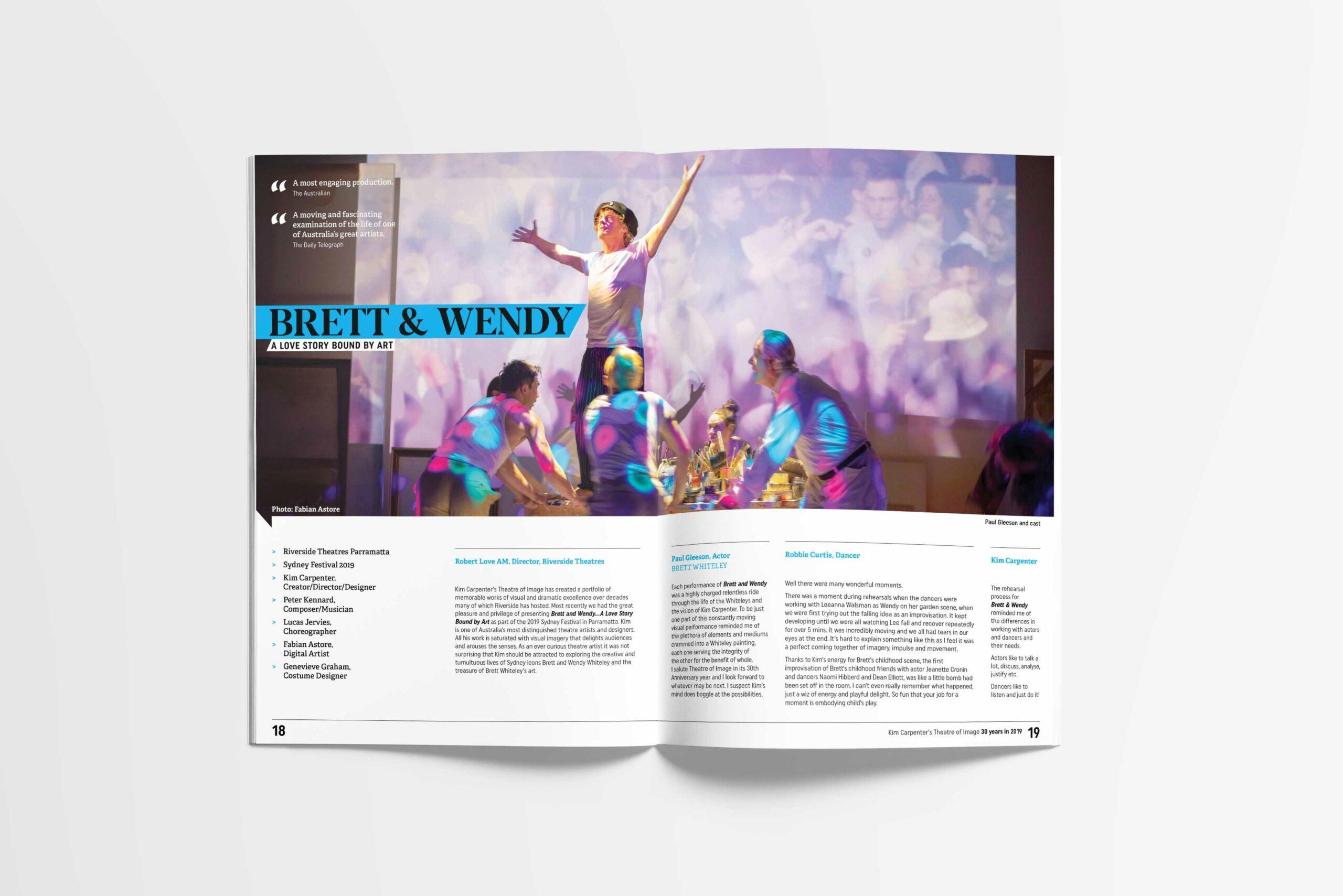 Text-brochure-18-19