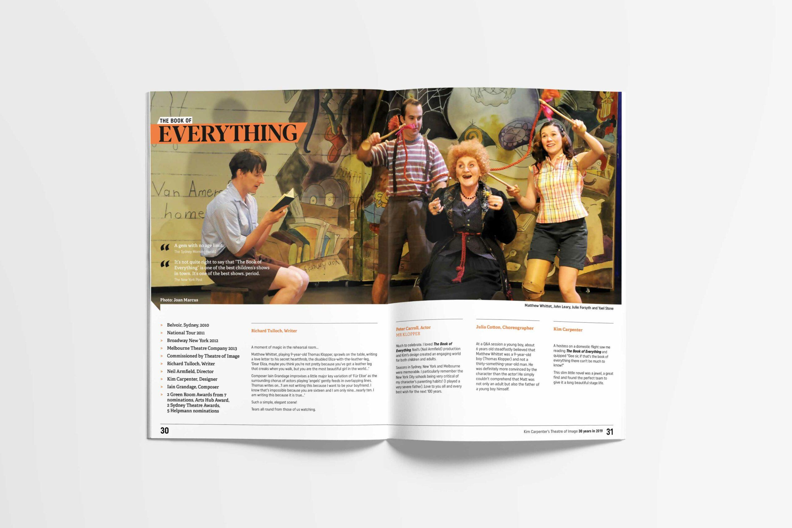Text-brochure-30-31