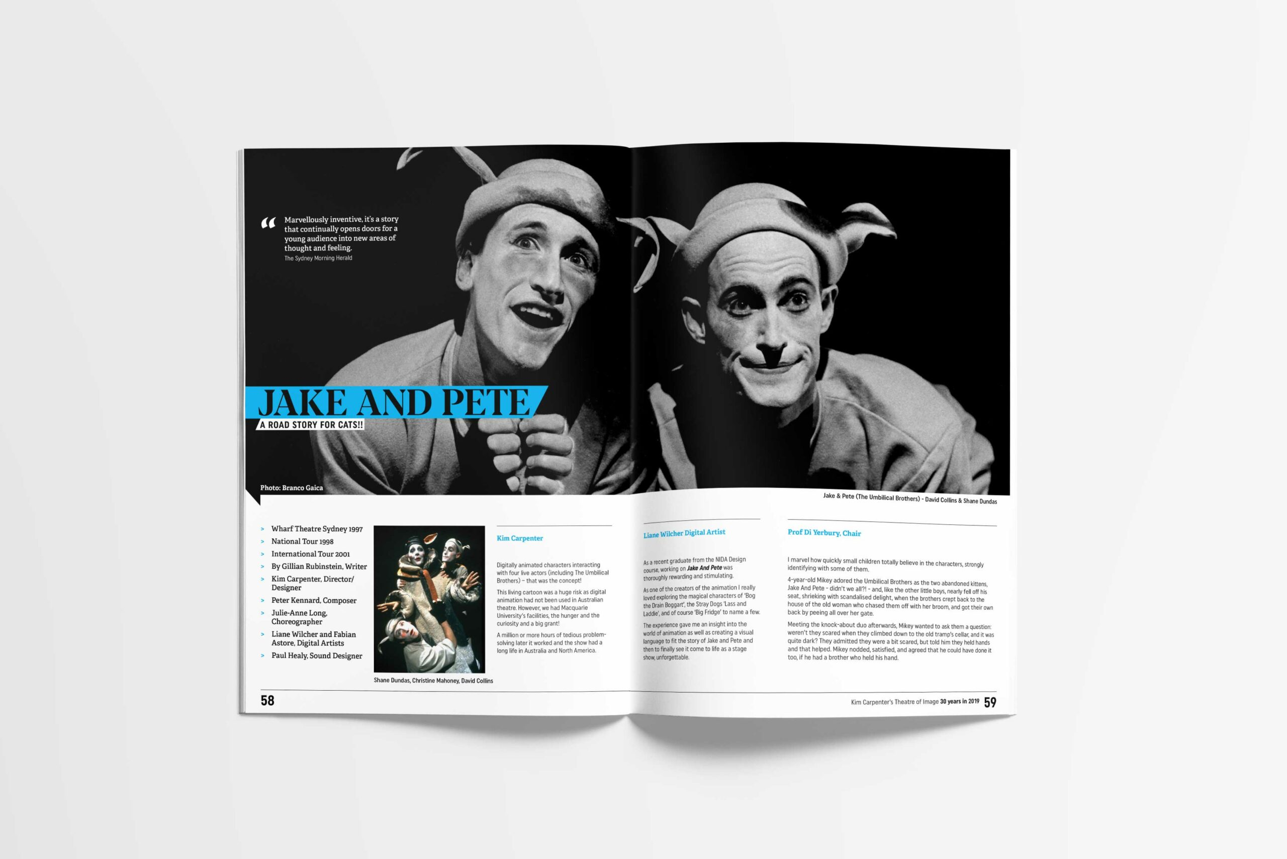 Text-brochure-58-59