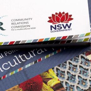 Multicultural Planning Framework